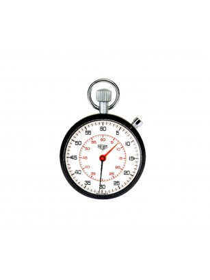 HEUER - crowns - stopwatch,...