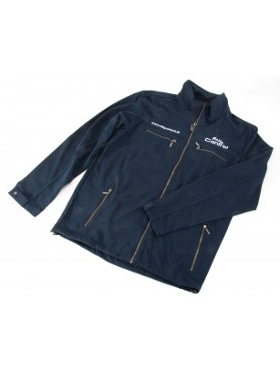 Softshell Jacket...