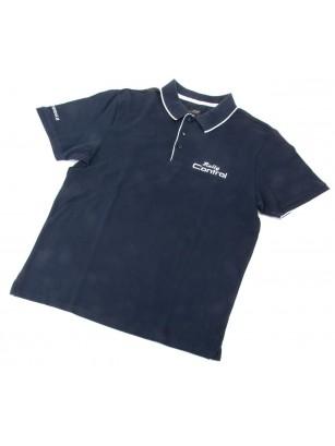 """polo shirt """"Rallycontrol"""""""