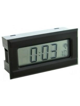 radio-clock module