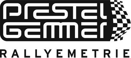 Prestel & Gremmer